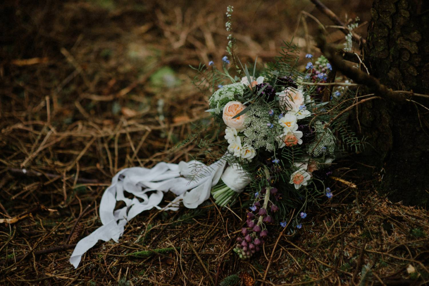 Scotland elopement photographer_0274