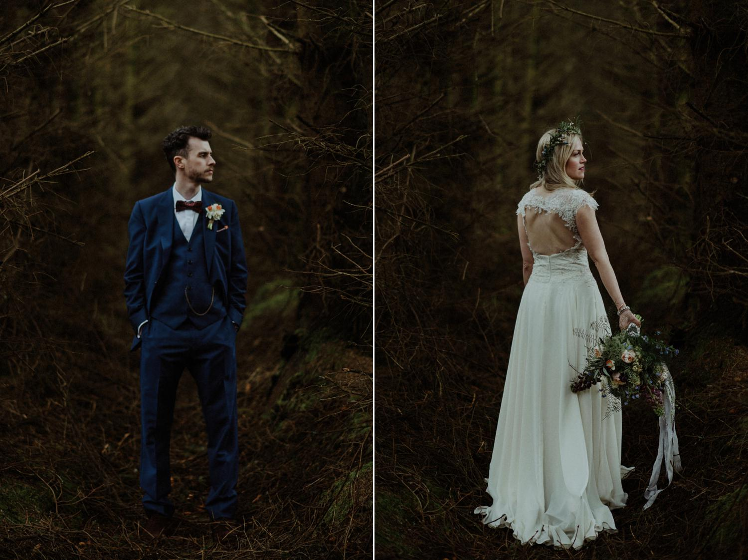 Scotland elopement photographer_0277