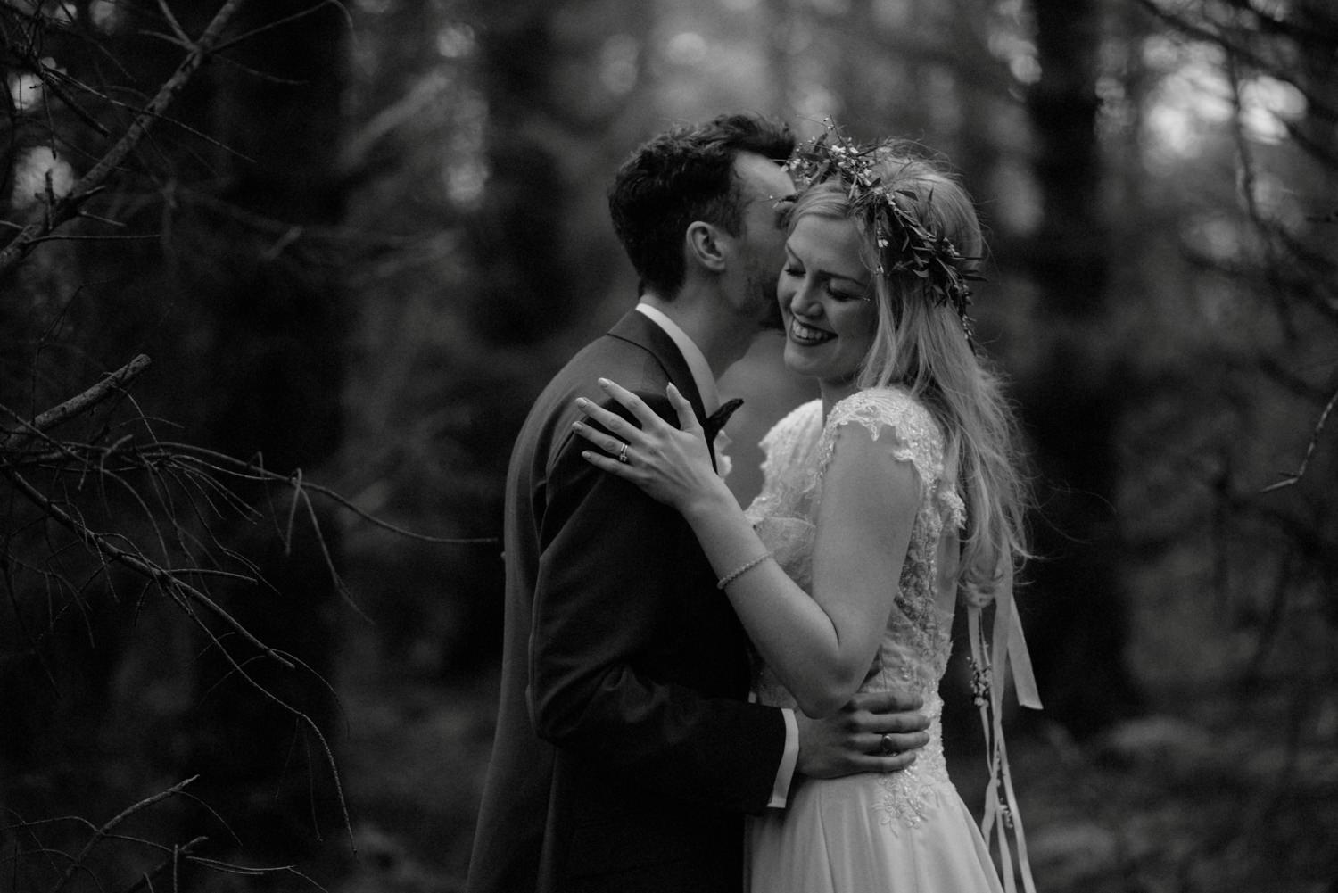 Scotland elopement photographer_0327