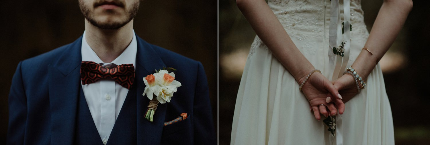 Scotland elopement photographer_0328