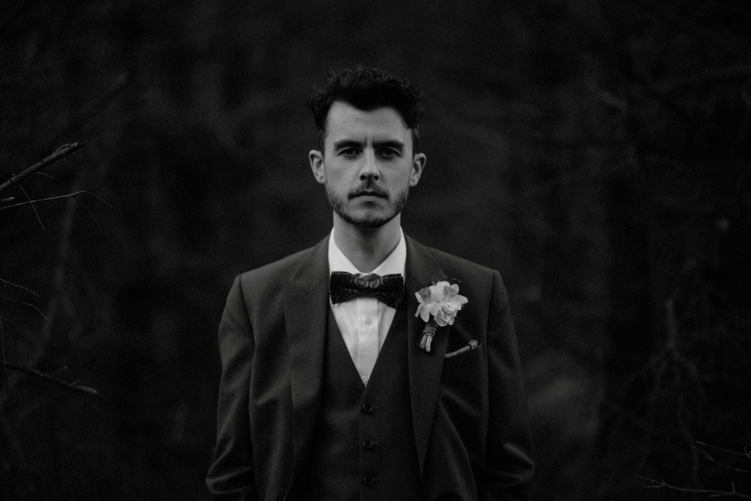Scotland elopement photographer_0329