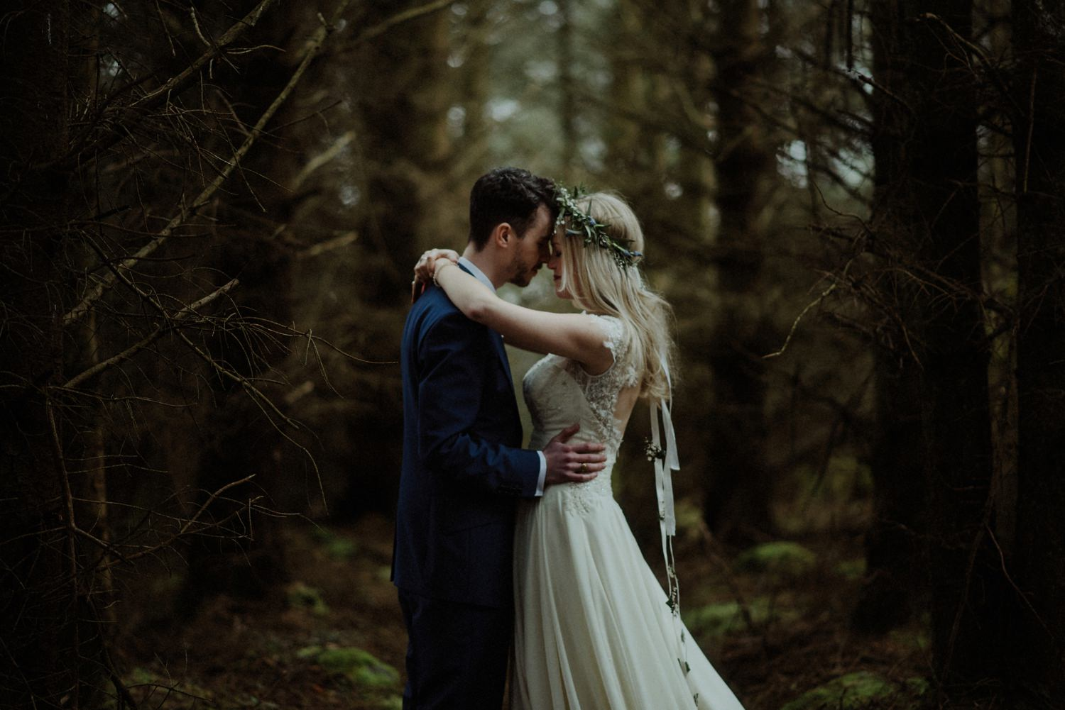 Scotland elopement photographer_0335