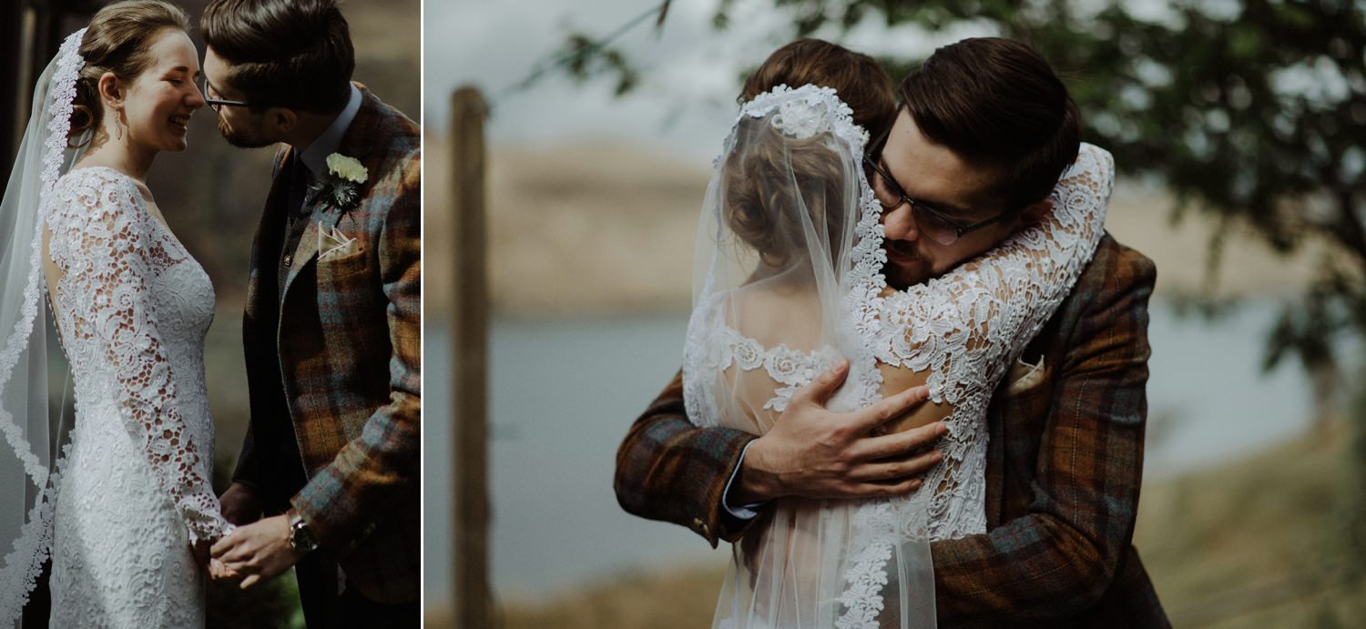 lsle of Skye elopement photographer_0389