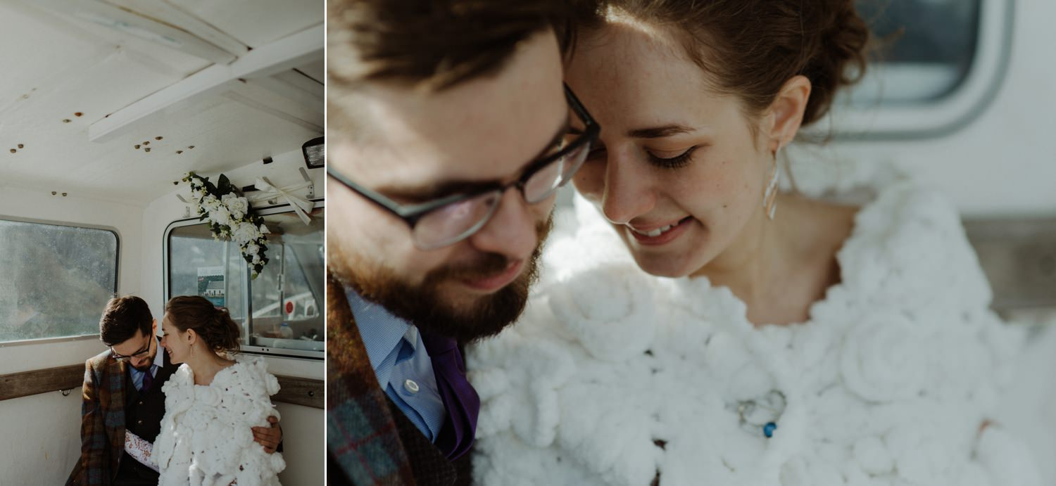 lsle of Skye elopement photographer_0399