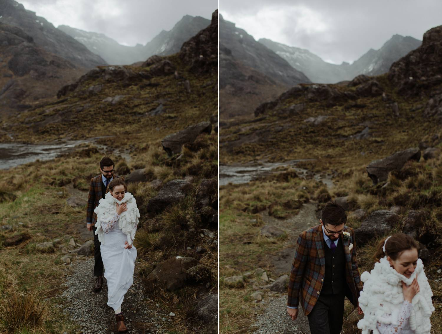 lsle of Skye elopement photographer_0415