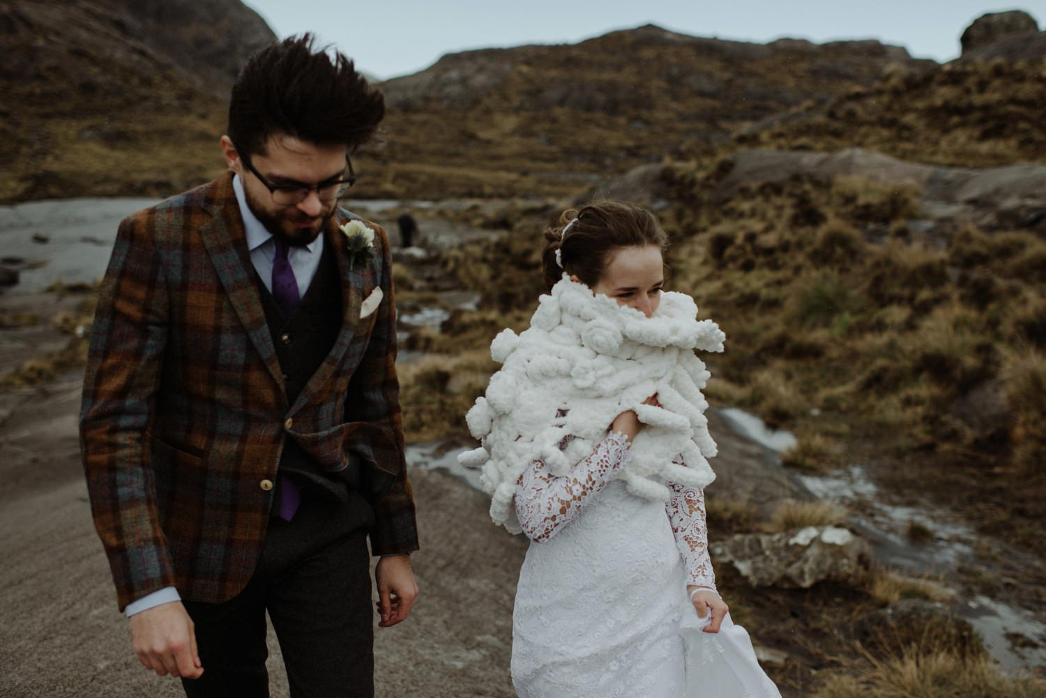 lsle of Skye elopement photographer_0419