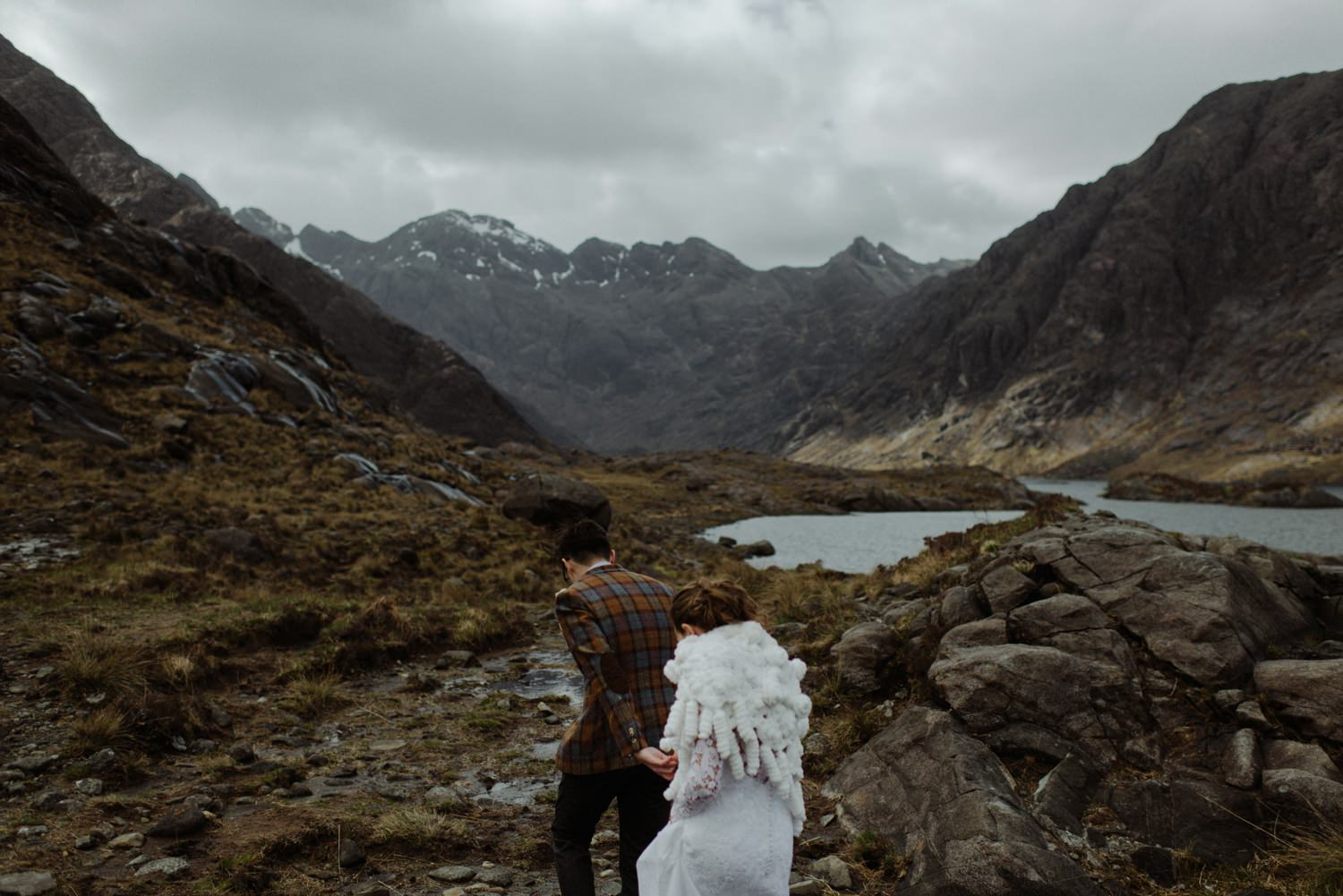 lsle of Skye elopement photographer_0421