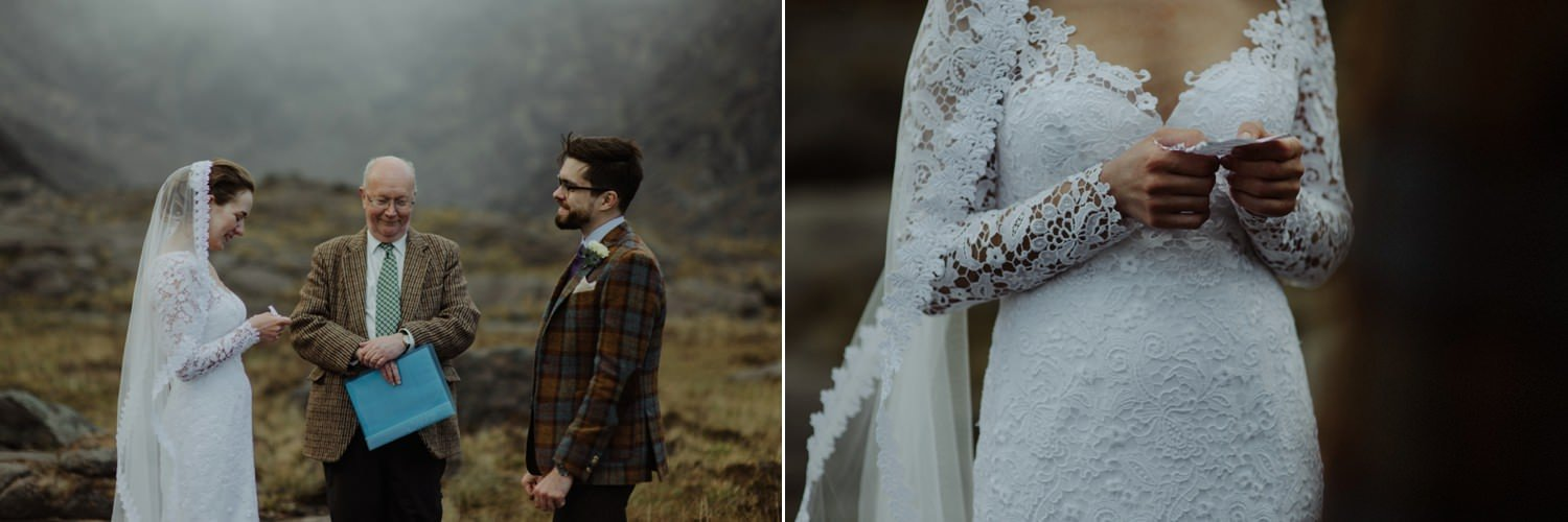 lsle of Skye elopement photographer_0437