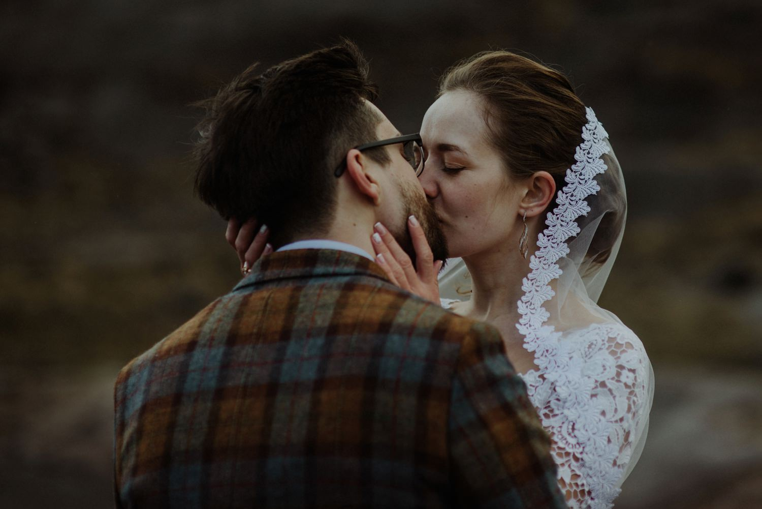 lsle of Skye elopement photographer_0444