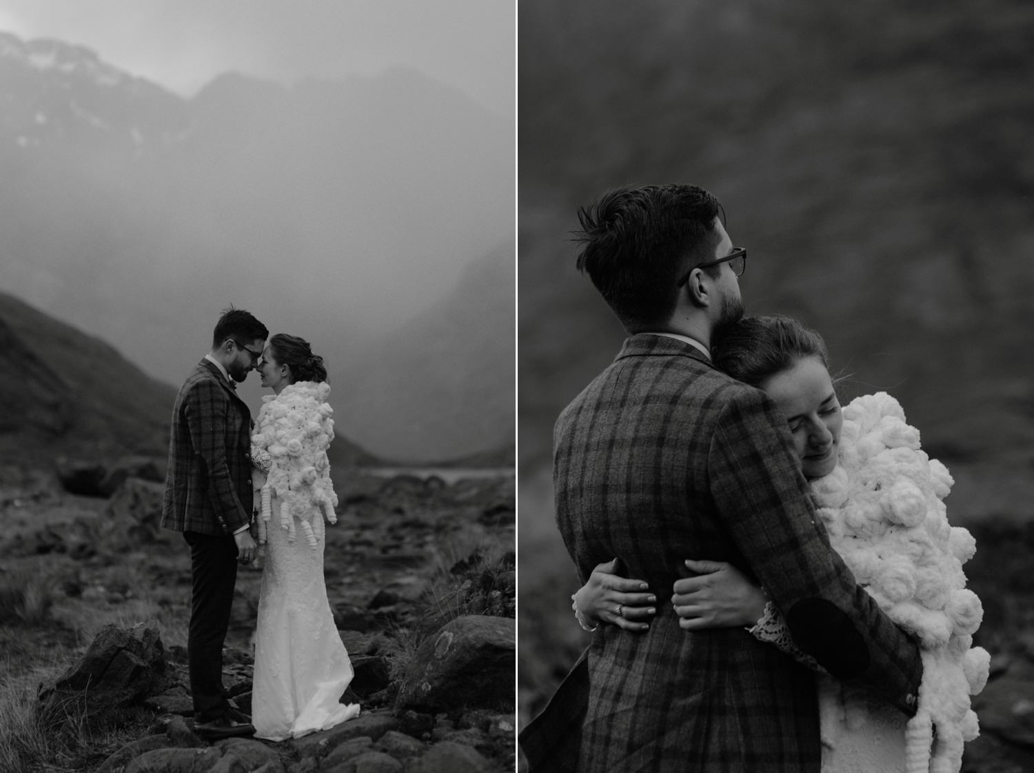 lsle of Skye elopement photographer_0454