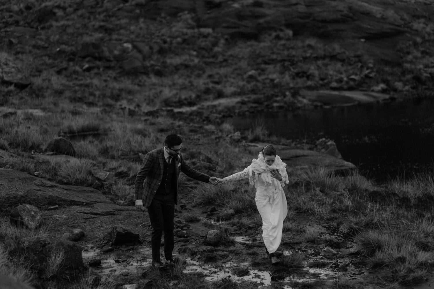 lsle of Skye elopement photographer_0460
