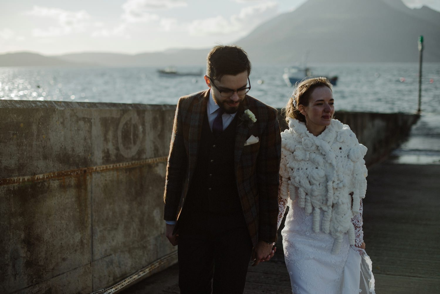lsle of Skye elopement photographer_0476