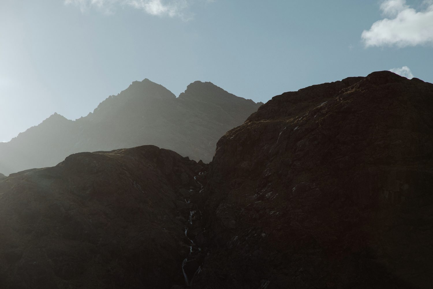 lsle of Skye elopement photographer_0483
