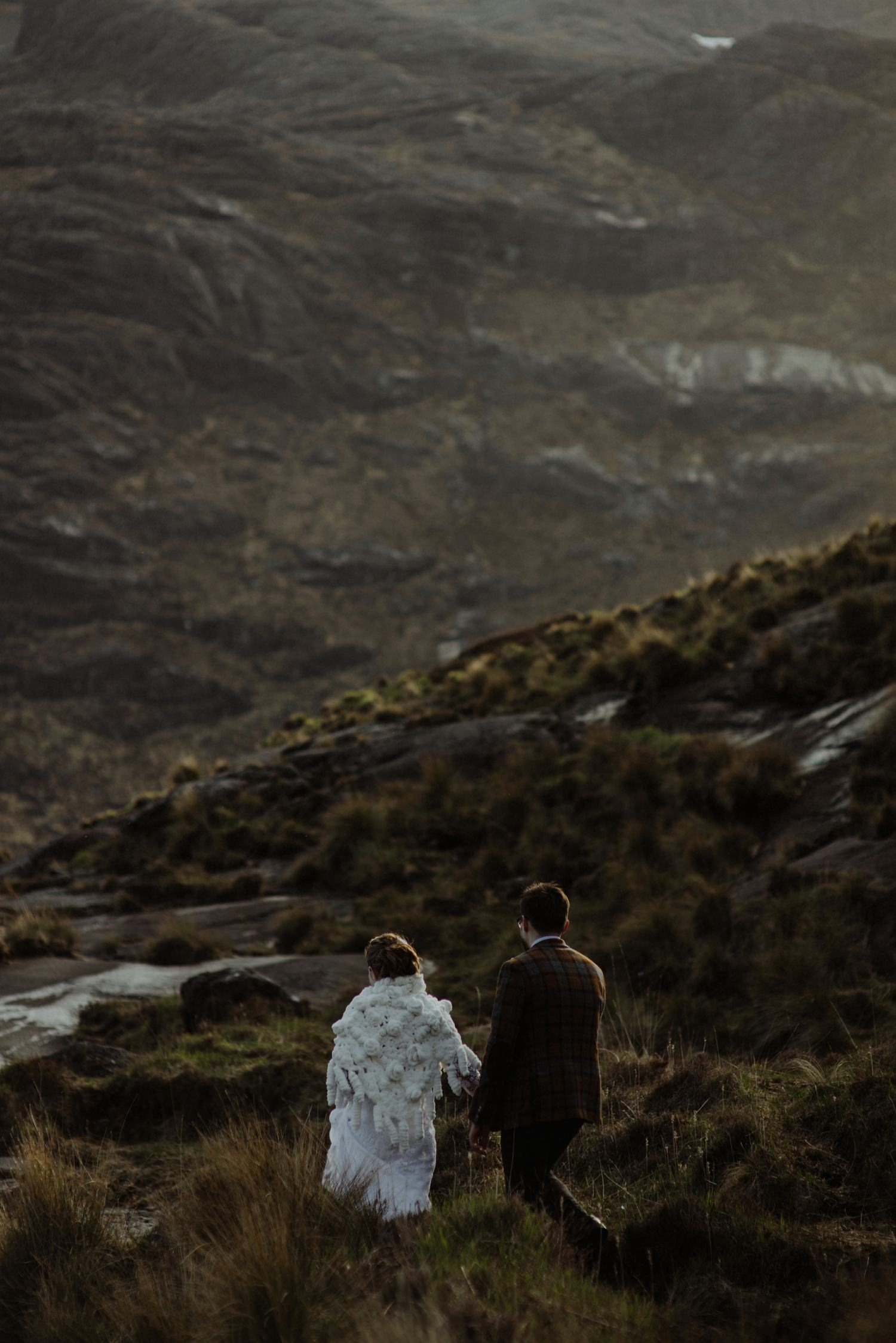 lsle of Skye elopement photographer_0484