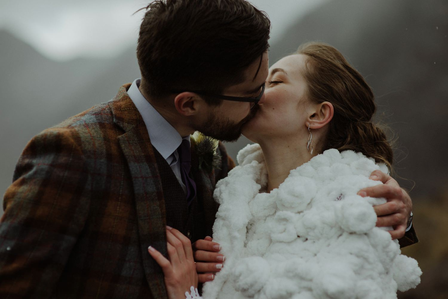 lsle of Skye elopement photographer_0502