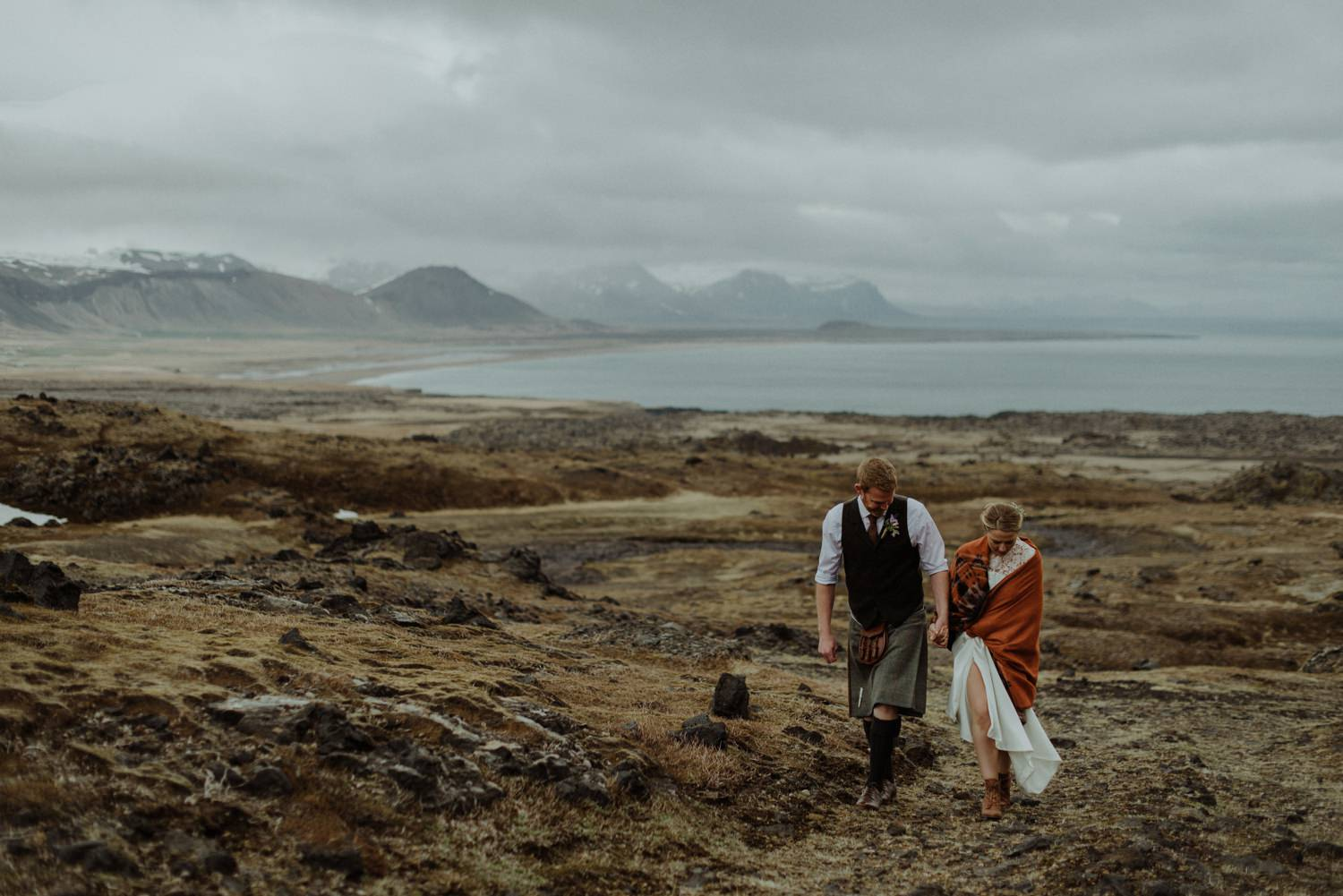 Iceland elopement photographer_0165