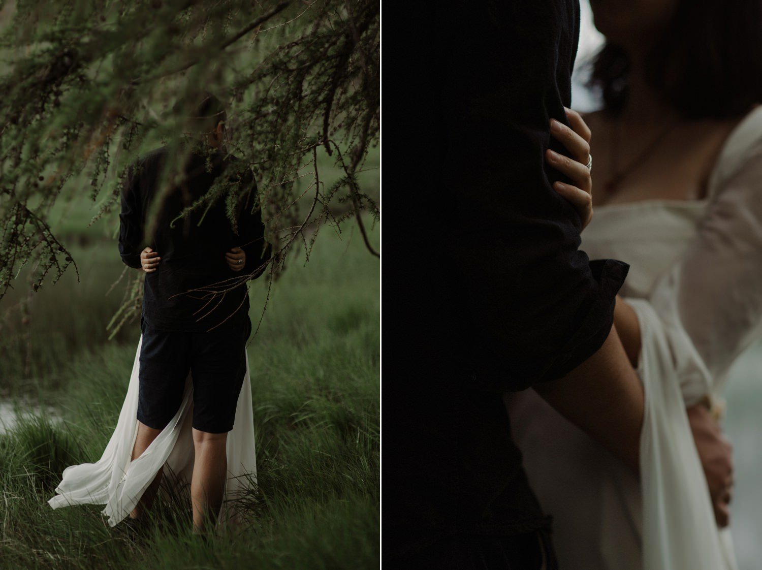 Scotland elopement photographer_0199