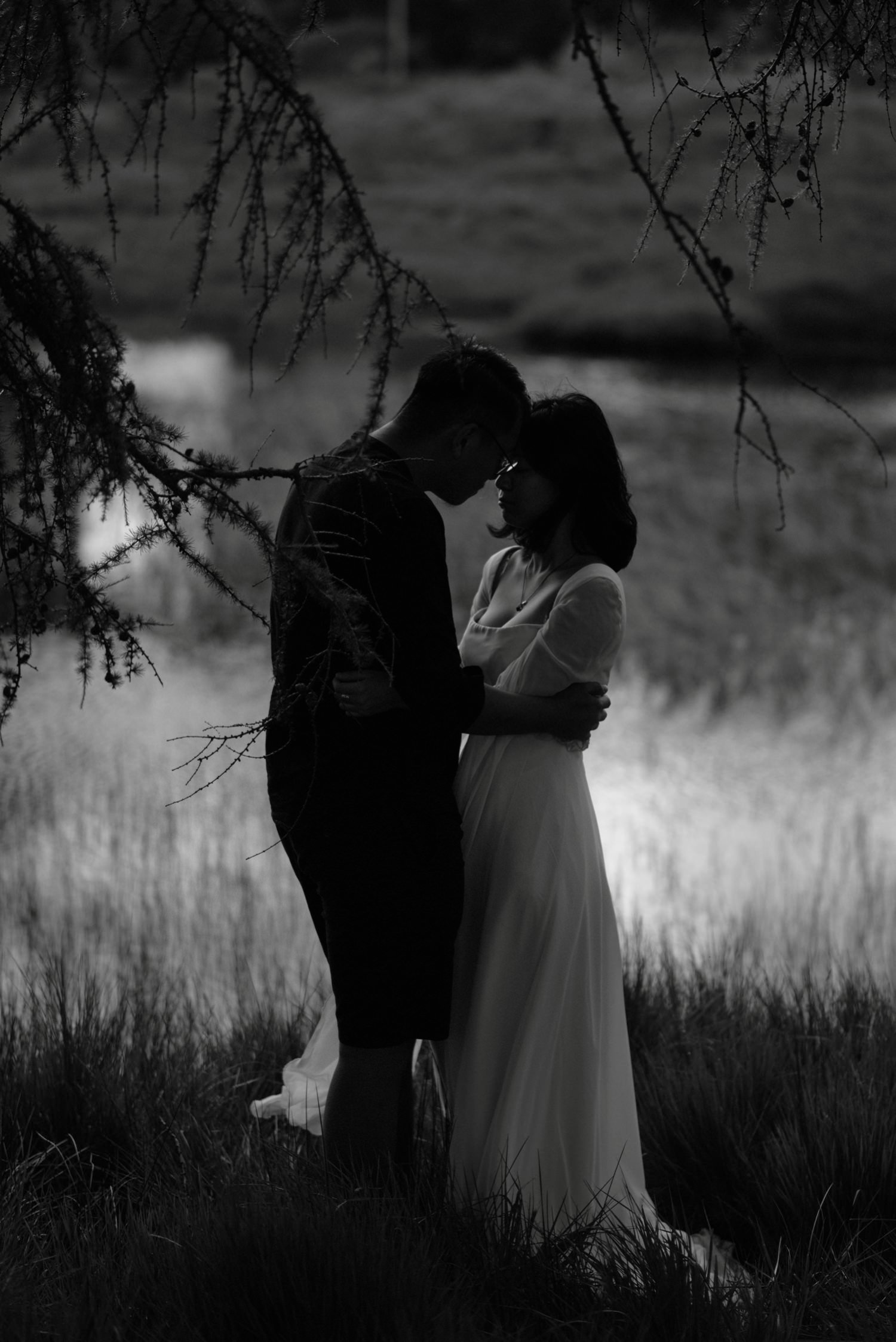 Scotland elopement photographer_0272