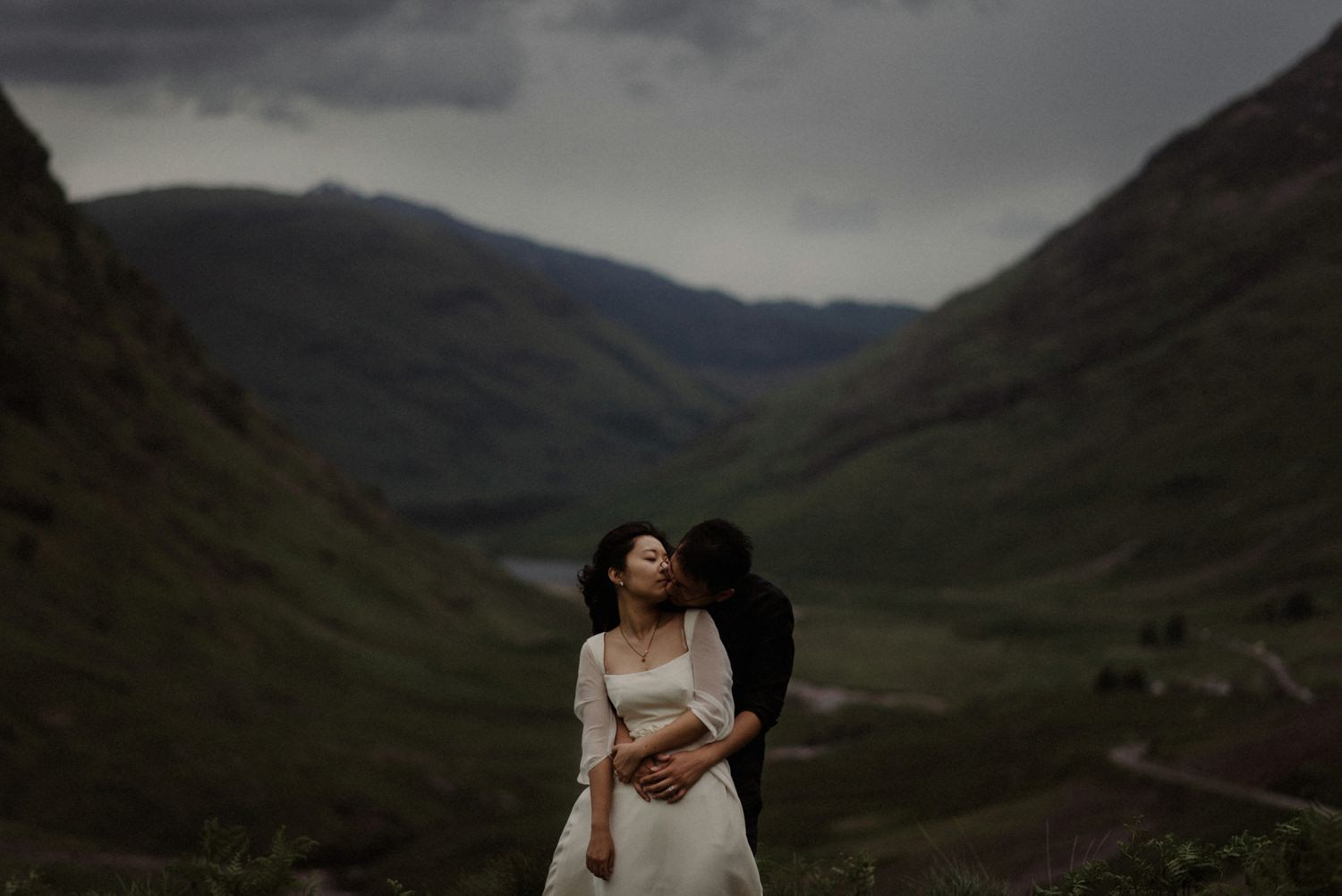Scotland elopement photographer_0276