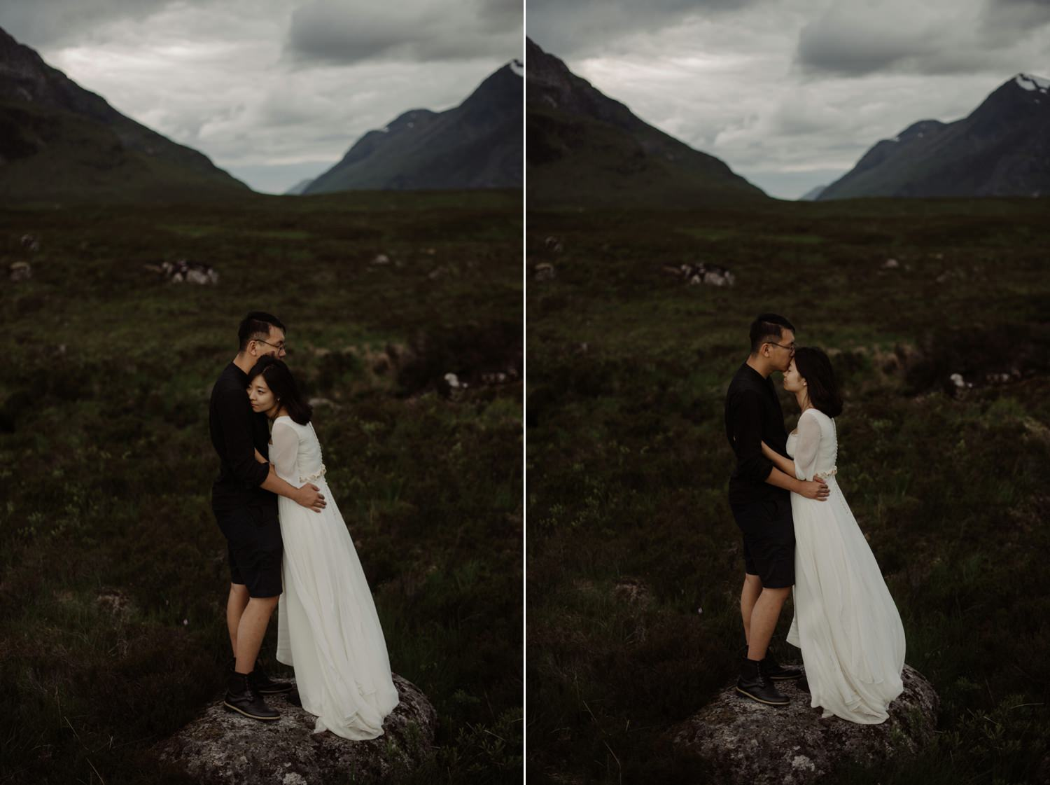 Scotland elopement photographer_0279