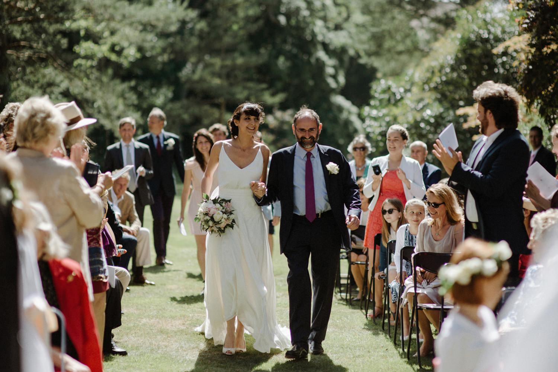 Scotland elopement photographer_0352