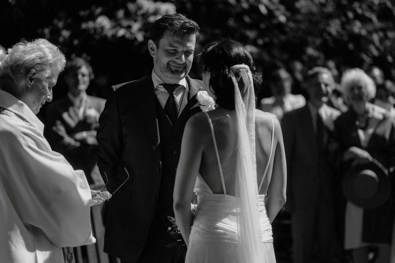 Scotland elopement photographer_0356