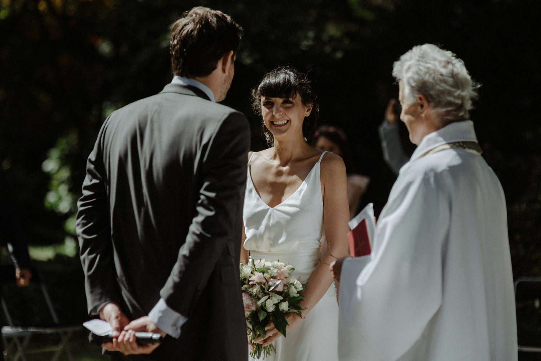 Scotland elopement photographer_0357