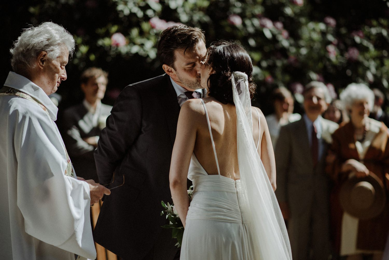 Scotland elopement photographer_0358