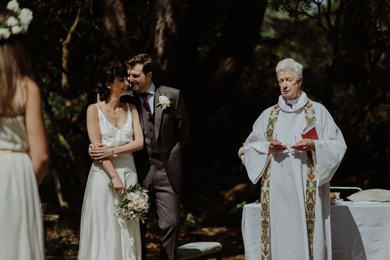 Scotland elopement photographer_0360