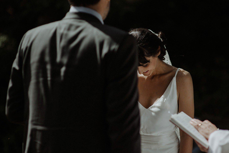 Scotland elopement photographer_0365