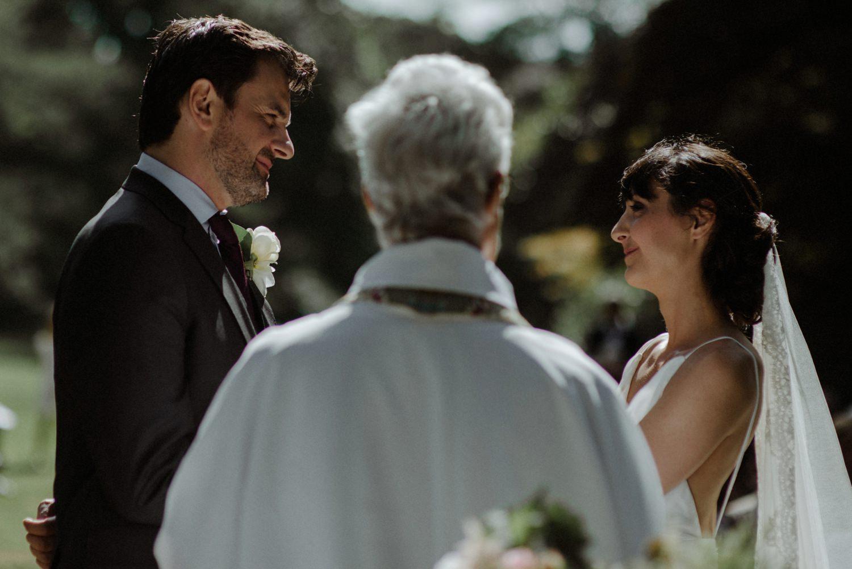 Scotland elopement photographer_0368
