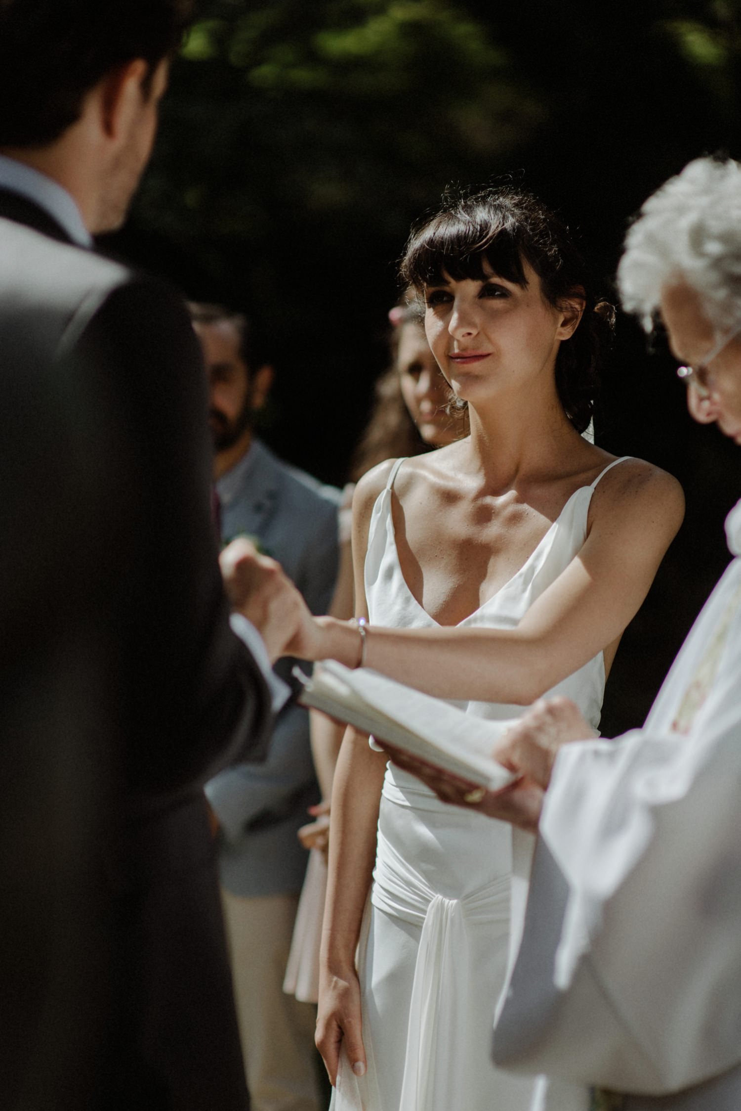 Scotland elopement photographer_0369