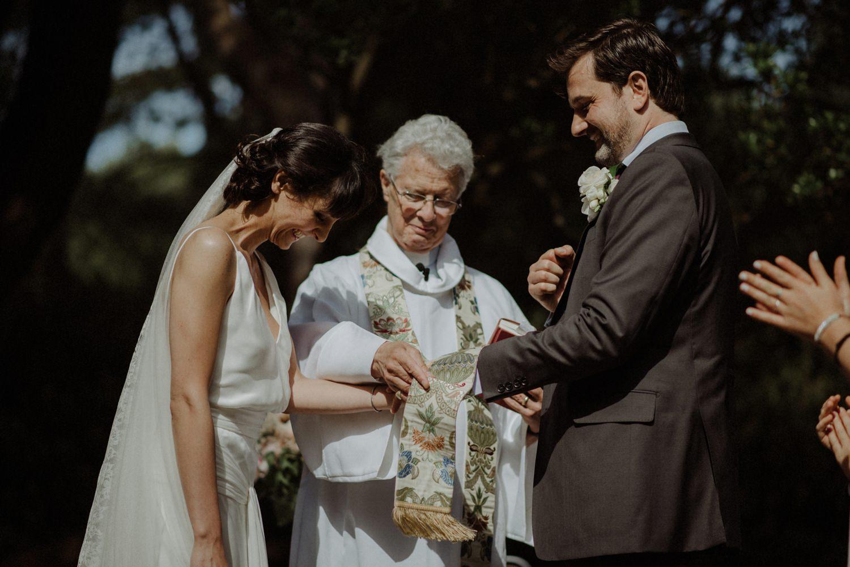 Scotland elopement photographer_0372