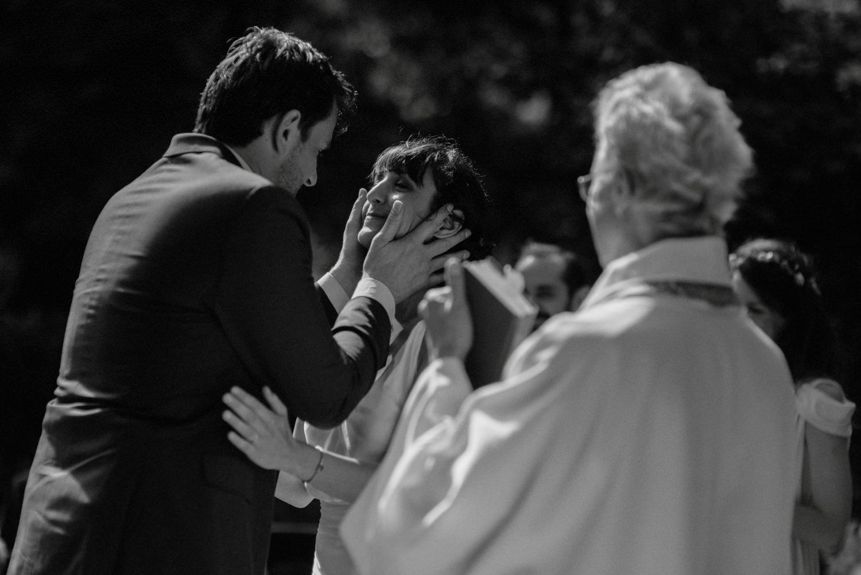 Scotland elopement photographer_0375