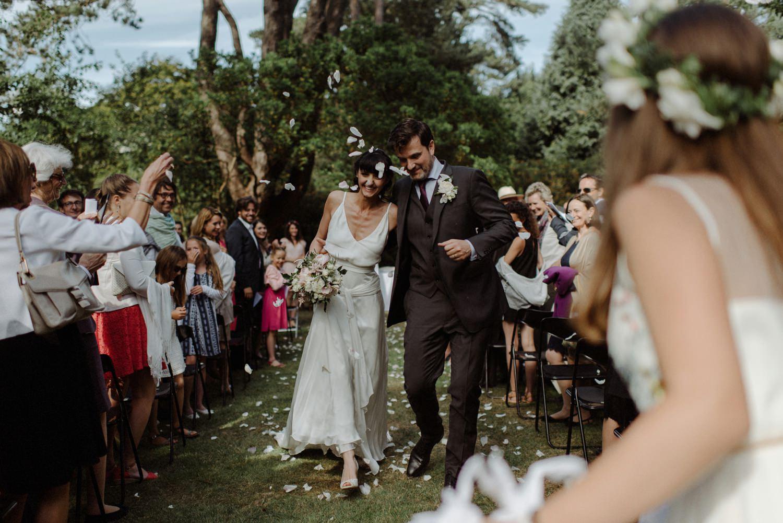 Scotland elopement photographer_0386