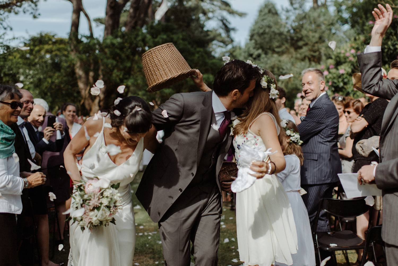 Scotland elopement photographer_0387