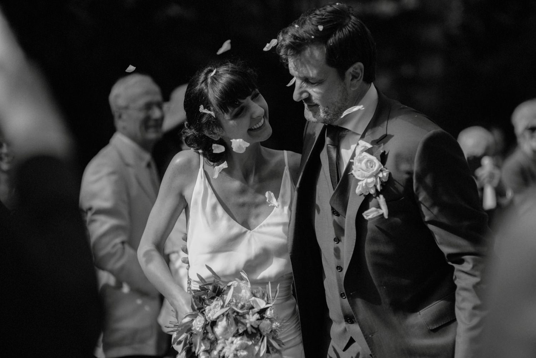 Scotland elopement photographer_0388