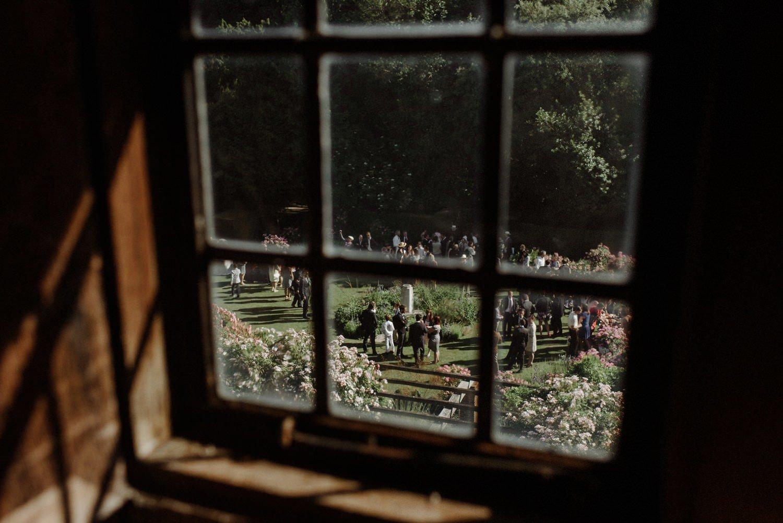 Scotland elopement photographer_0396