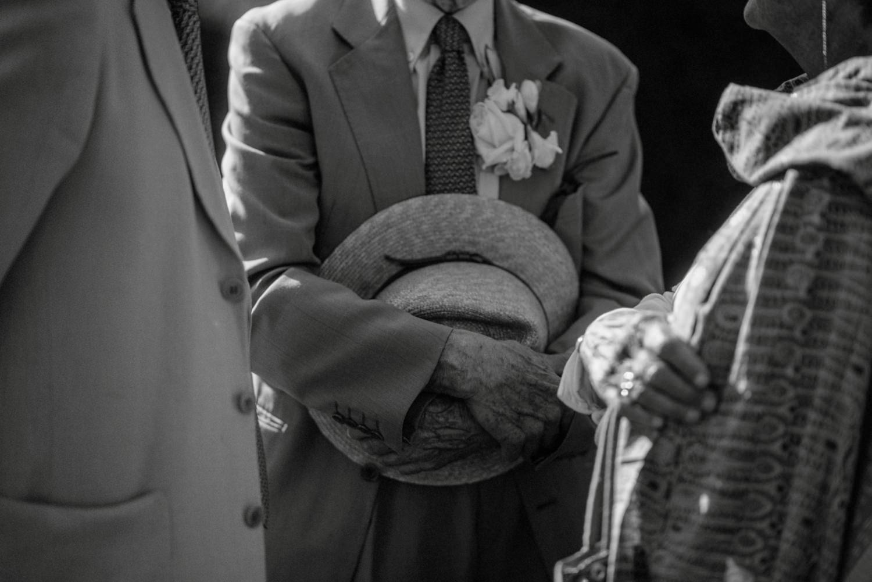 Scotland elopement photographer_0398