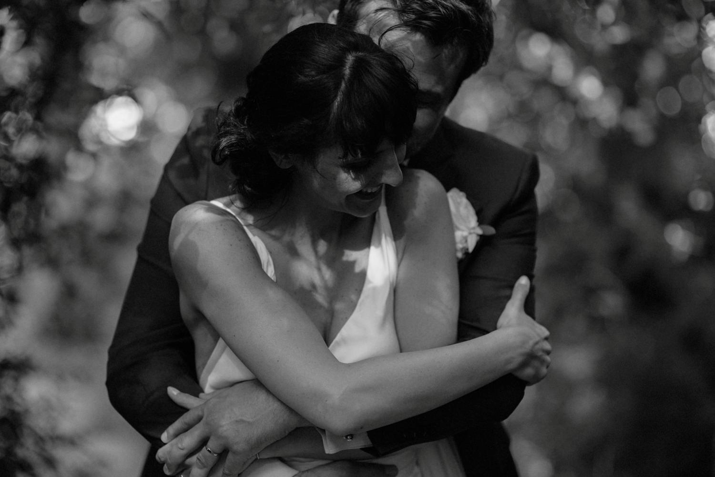 Scotland elopement photographer_0408