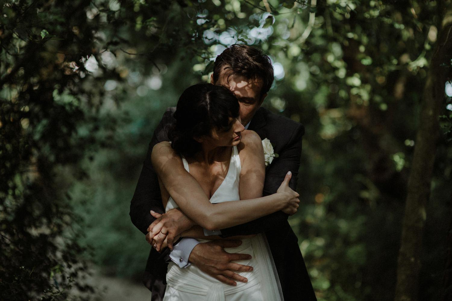 Scotland elopement photographer_0409