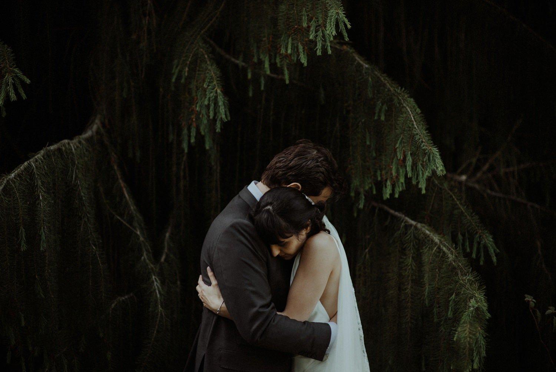 Scotland elopement photographer_0410