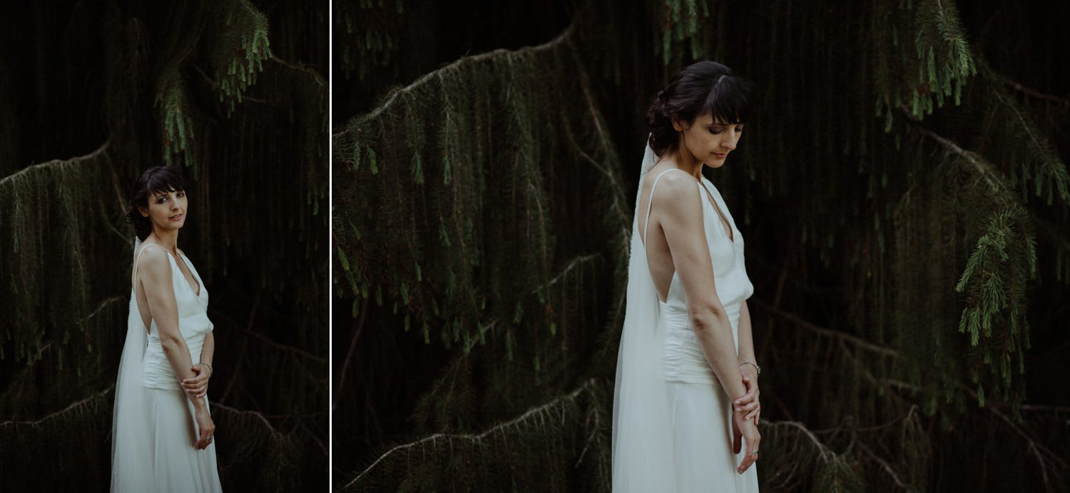 Scotland elopement photographer_0411