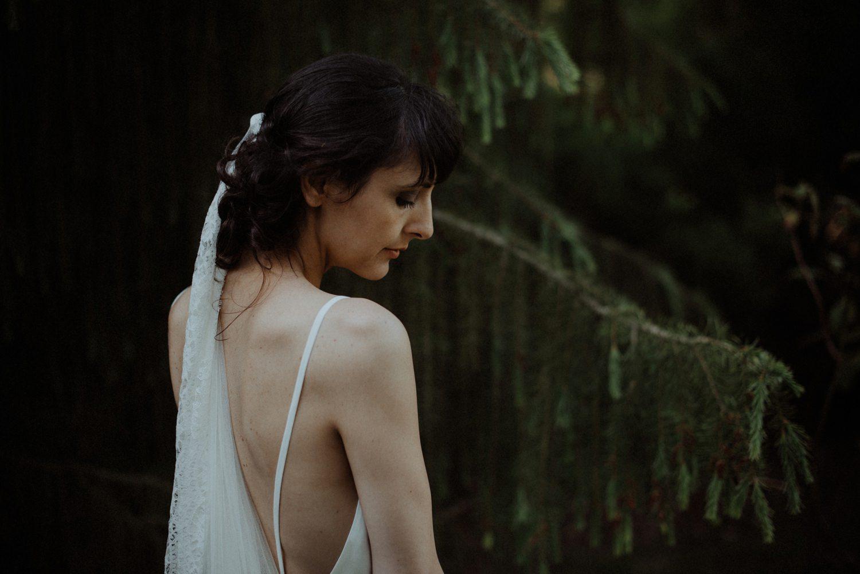 Scotland elopement photographer_0412