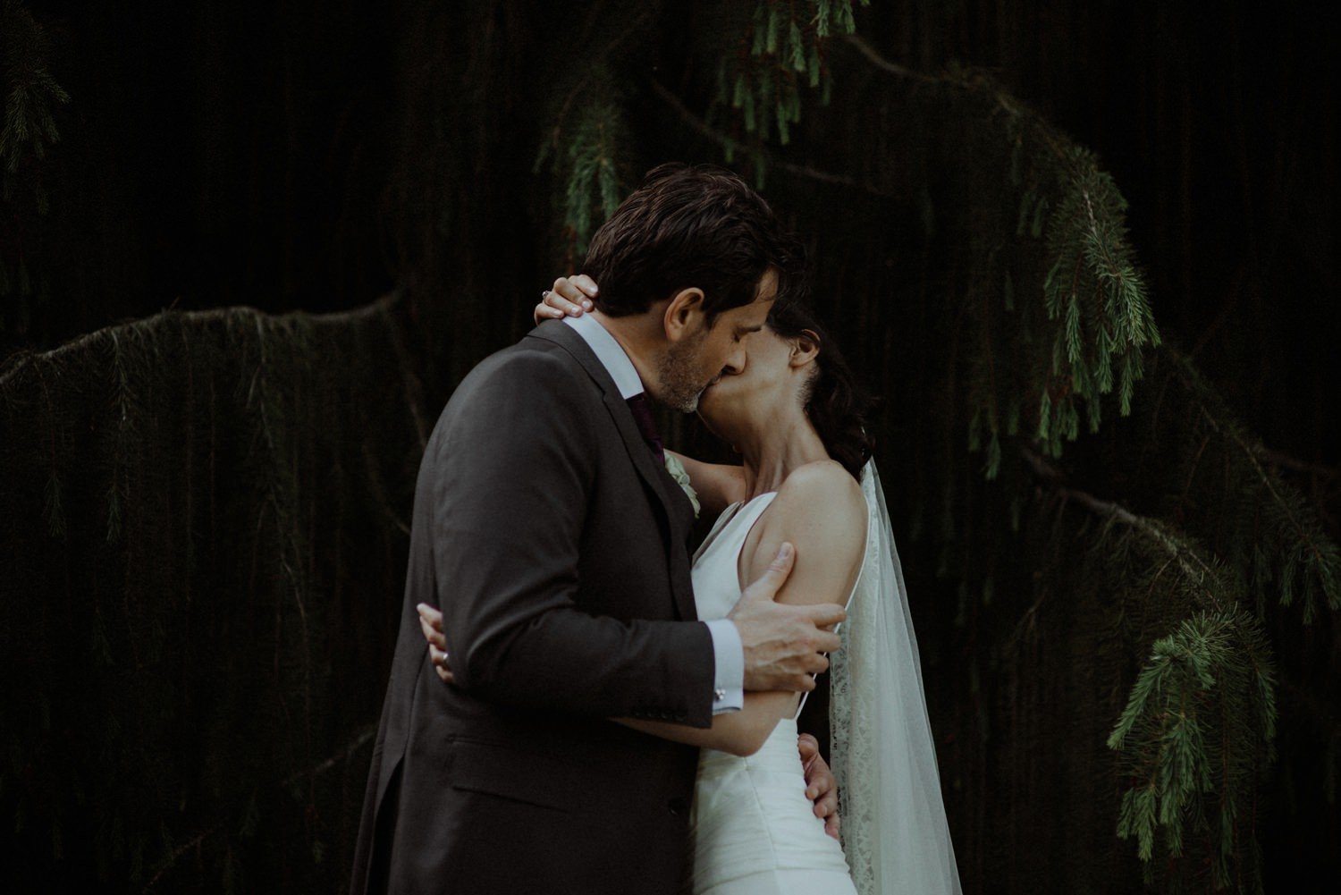 Scotland elopement photographer_0413