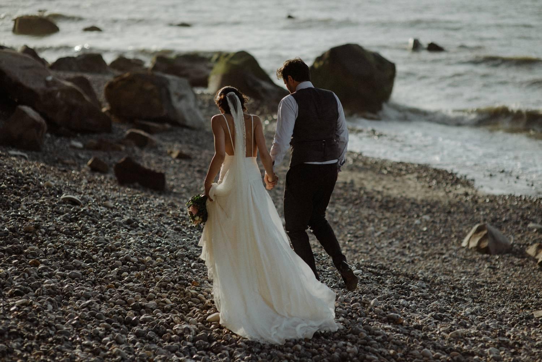 Scotland elopement photographer_0419