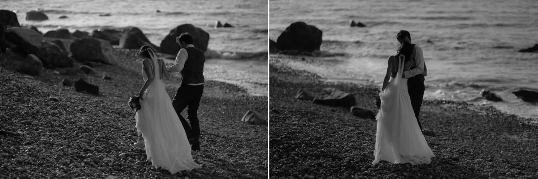 Scotland elopement photographer_0420