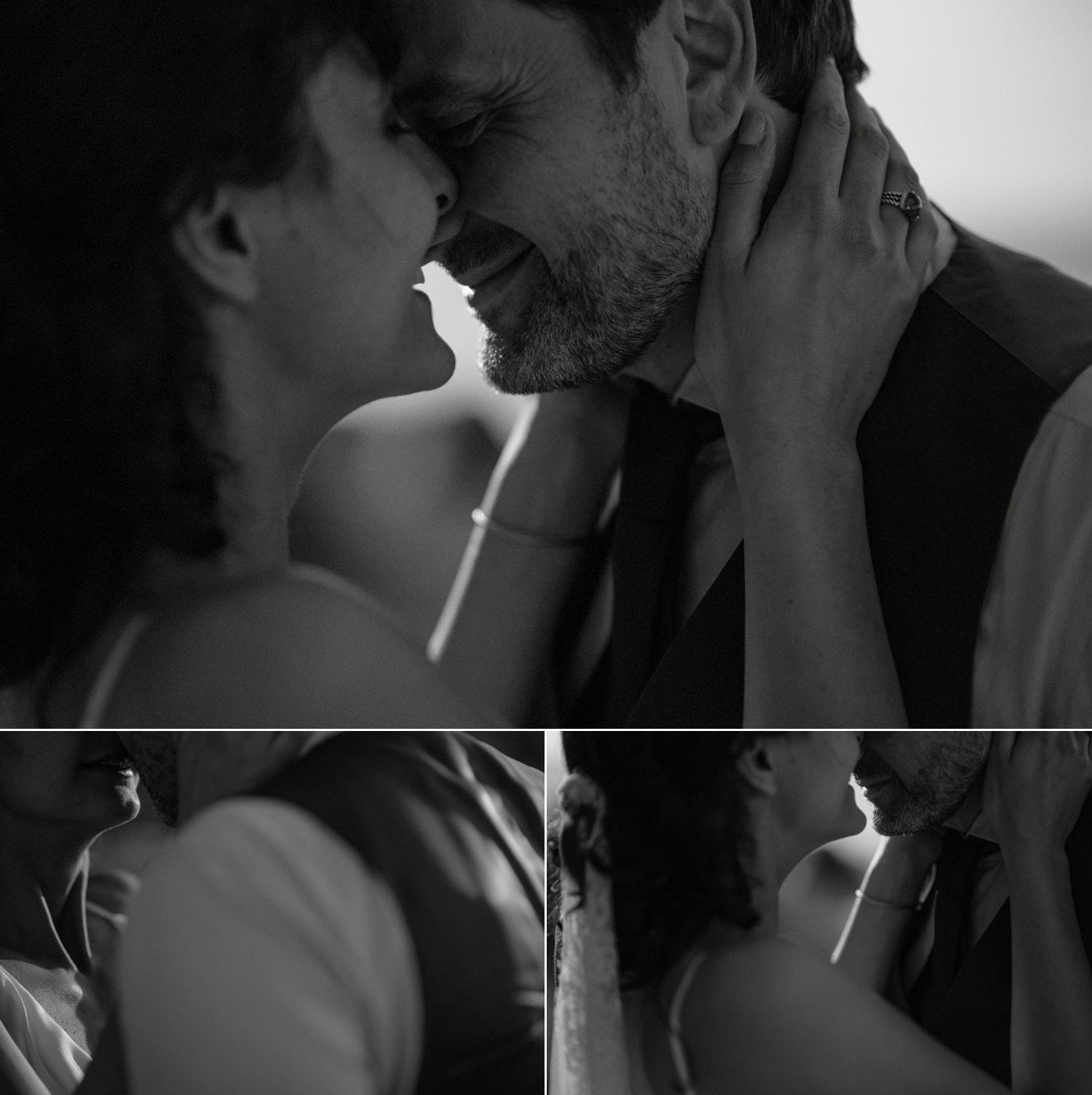 Scotland elopement photographer_0421
