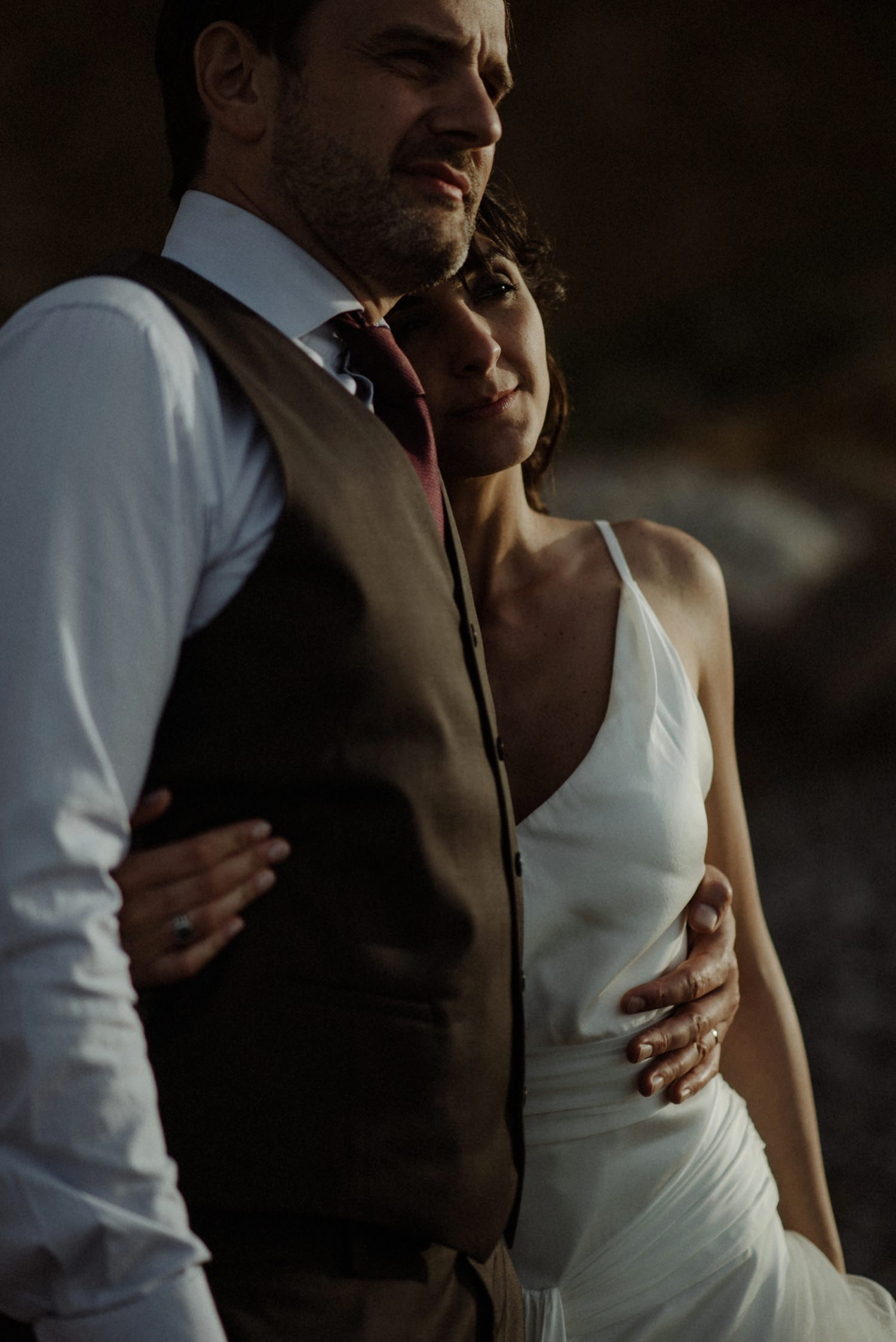 Scotland elopement photographer_0427