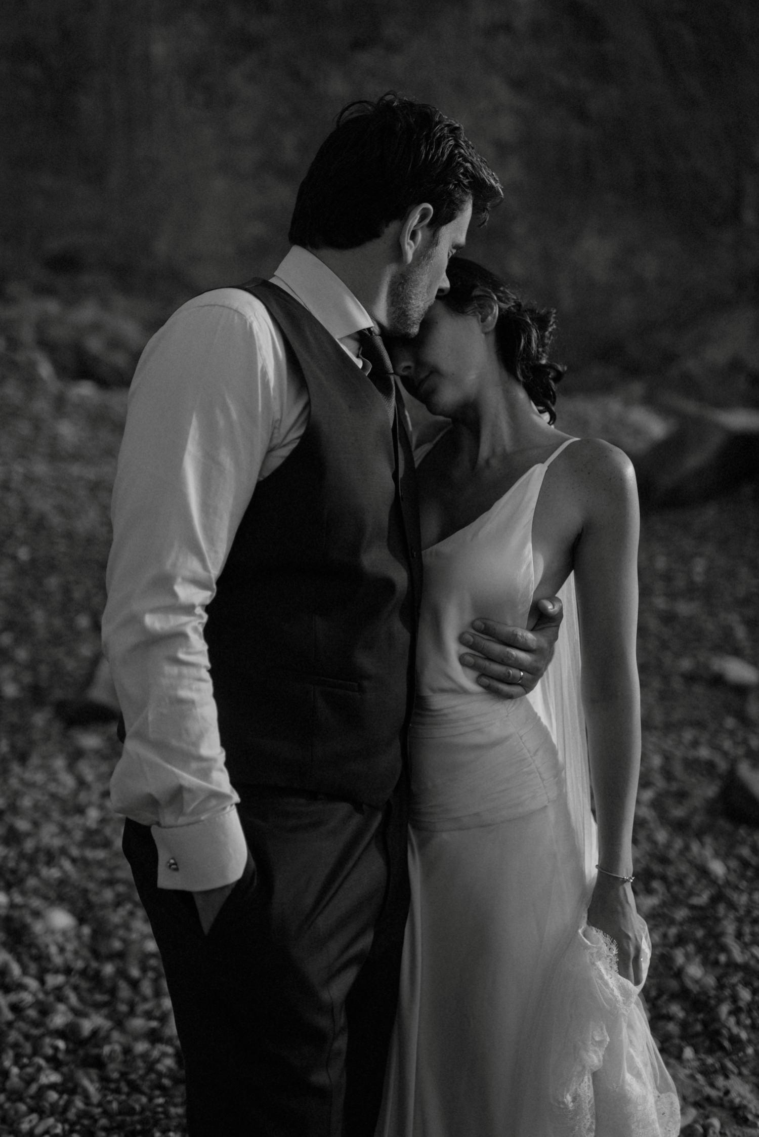 Scotland elopement photographer_0428